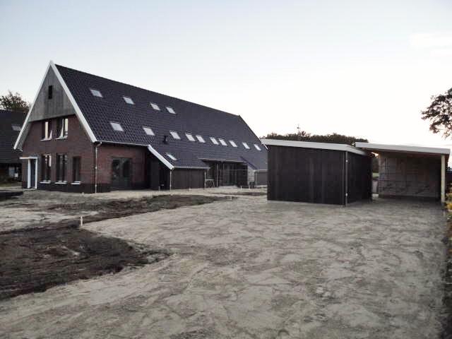 www.schreursbouw.nl-nieuwbouw woningen brinkheurne 01