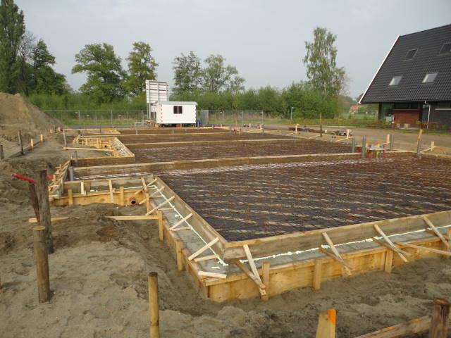 www.schreursbouw.nl-nieuwbouw woningen brinkheurne 03